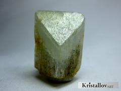 Топаз камень. Свойства топаза, фото топаз.